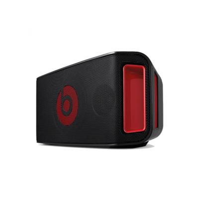 Loa Bluetooth Bose Soundlink mini chính hãng mới 100%