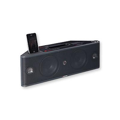 Loa không dây Bluetooth Doss DS-1563 công suất 12W