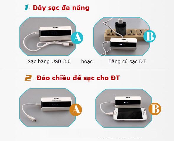 pin_du_phong_ssk_516_7800_mah_2