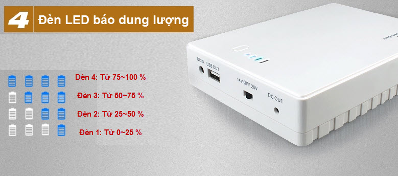 pin_sac_du_phong_ssk_531-30000_mah_cho_laptop_1