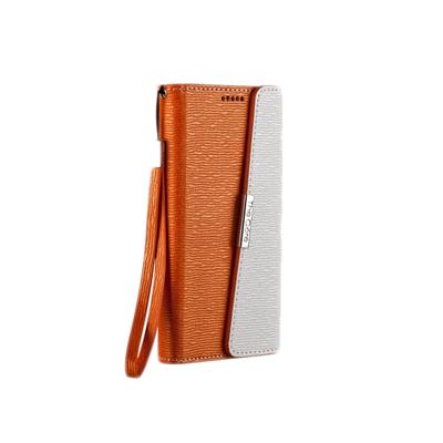 Bao da Galaxy S4 - The Core Wallet Case