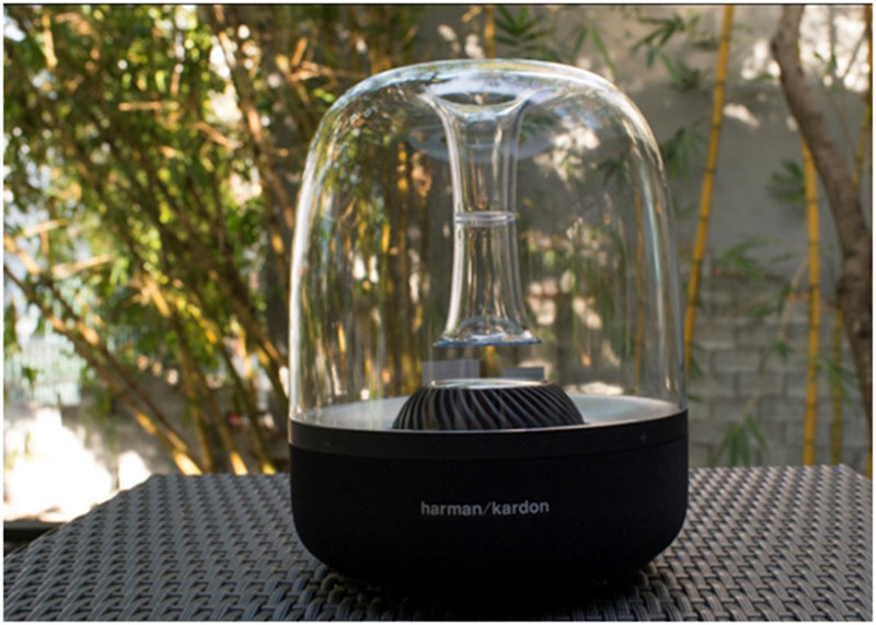 harman-kardon-aura-studio