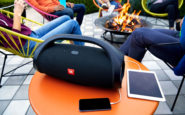 Loa-Bluetooth-JBL-Boom-Box-5.jpg