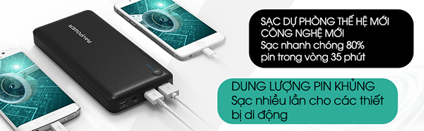 Pin-du-phong-RAVPower-20100mAh-Qualcomm-QC-3.0-USB-CType-C-Port-5.jpg