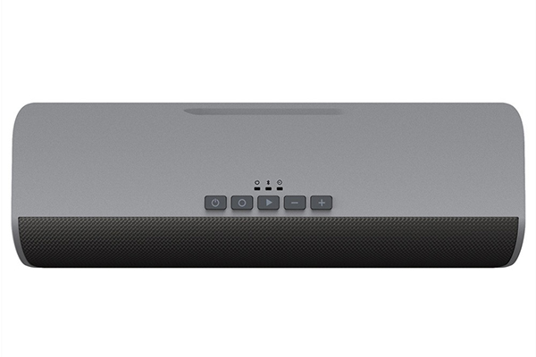 braven-2300-premium-home-series-speaker-graphite-e.jpg
