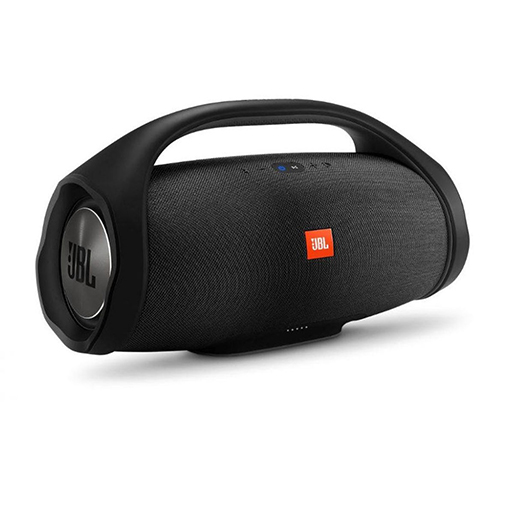 Loa-Bluetooth-JBL-Boom-Box.jpg
