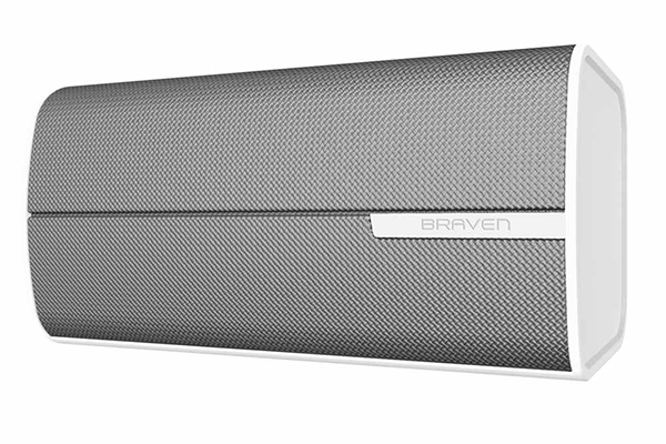 braven-2200m-premium-home-series-speaker-white-a.jpg