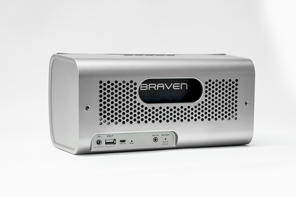 braven-2200m-premium-home-series-speaker-white-b.jpg