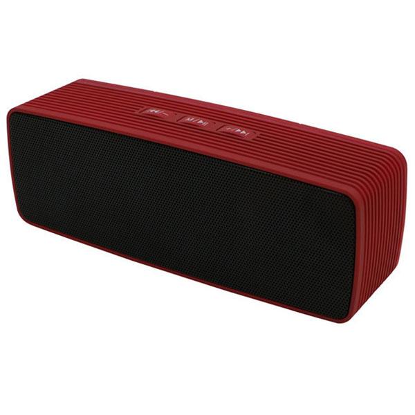 Loa nghe nhạc bluetooth AJC170 cắm USB và thẻ nhớ giá siêu rẻ