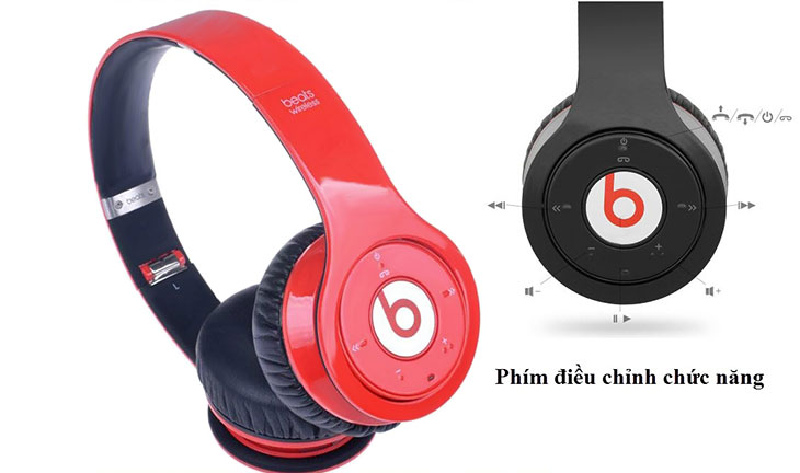 tai-nghe-bluetooth-beats-solo-s450-co-khe-cam-the-nho-L13