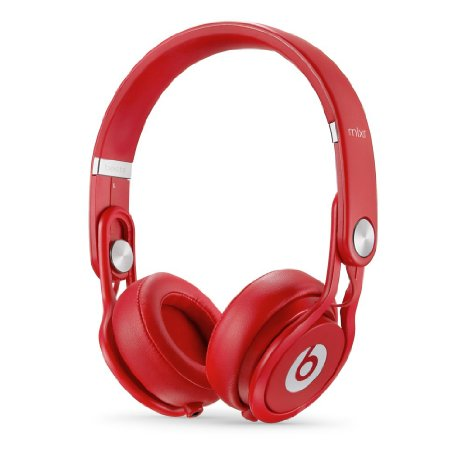 Tai nghe bluetooth Monster Beats Mixr Wireless