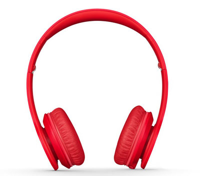 Tai nghe Beats Solo HD S450 Bluetooth
