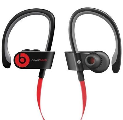Tai phone thể thao PowerBeats 2 Wireless in-ear