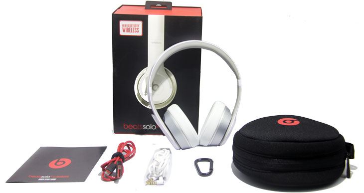 tai-nghe-bluetooth-beats-solo-2-wireless-gia-re-6.jpg