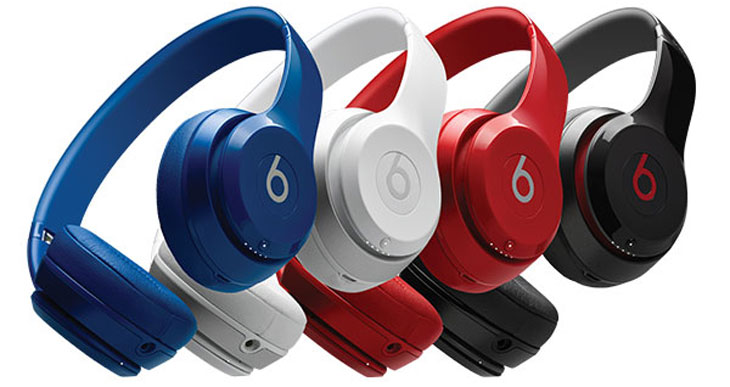 /tai-nghe-bluetooth-beats-solo-2-wireless-gia-re-65(1).jpg