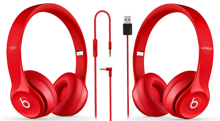 tai-nghe-bluetooth-beats-solo-2-wireless-gia-re-4.jpg