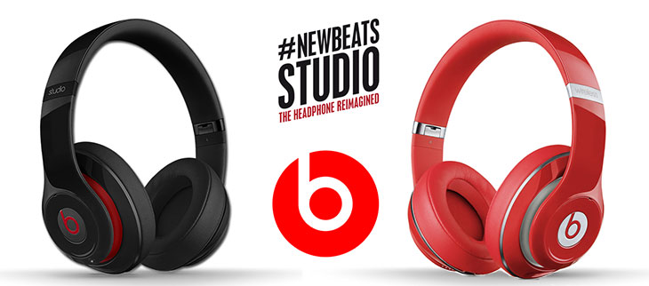tai-nghe-khong-day-bluetooth-beats-studio-wireless-gia-re-L10.jpg