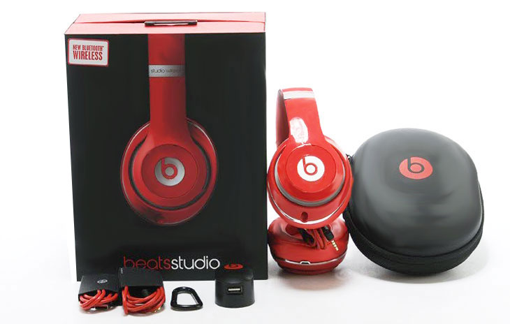 tai-nghe-khong-day-bluetooth-beats-studio-wireless-gia-re-L11.jpg