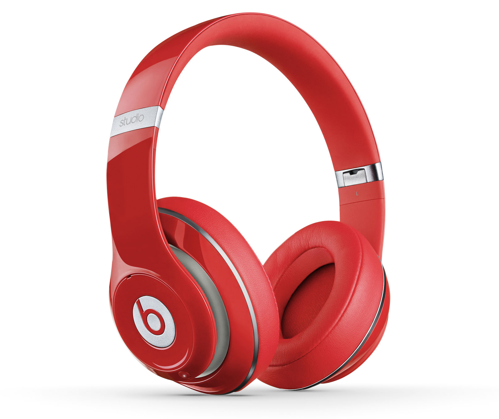 Tai phone không dây Bluetooth Beats Studio Wireless giá rẻ
