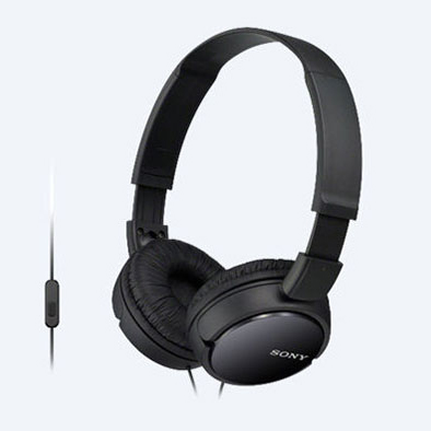 Tai nghe Bluetooth Plantronics ML10