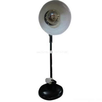 Đèn bàn dây tóc (sợi đốt)