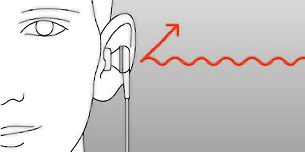 Tìm hiểu công nghệ chống ồn trên tai nghe bluetooth