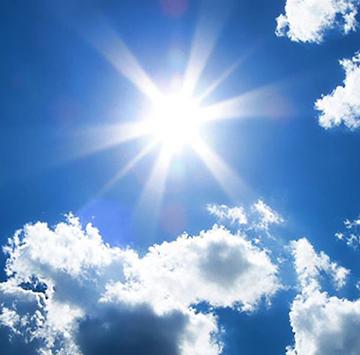 99% người dùng hiểu sai về pin dự phòng năng lượng mặt trời Ravpower