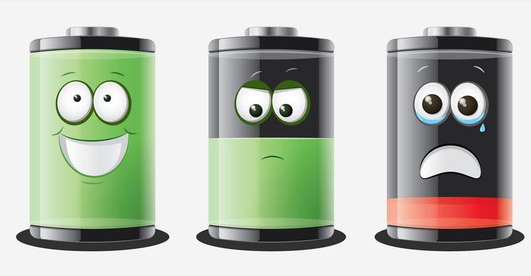 5 mẹo tiết kiệm pin điện thoại hiệu quả nhất mà bạn không ngờ tới