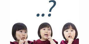 Các câu hỏi thường gặp khi sử dụng đồng hồ định vị Wonlex KT11