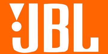Thương hiệu loa bluetooth cao cấp - JBL