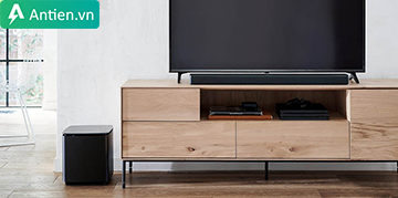 /uploads/news/Loa-Bose-Soundbar-700_1608280814.jpg