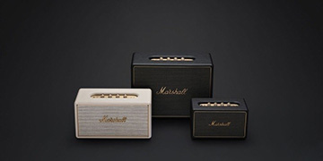 /uploads/news/Loa-bluetooth-Marshall_1541561415.jpg