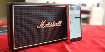 /uploads/news/Loa-bluetooth-Marshall_1541562144.jpg