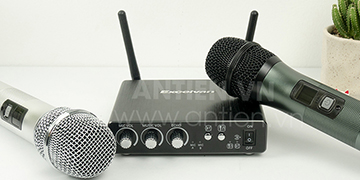 /uploads/news/Micro-karaoke-bluetooth-K28 (9)_1552732557.jpg