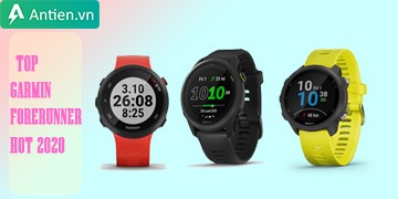 /uploads/news/Top-garmin-forerunner-hot-2020_1611115579.jpg