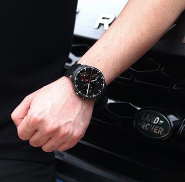 Đồng hồ thông minh Kingwear KW88 có Wifi và 3G