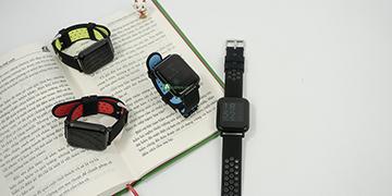 Các lỗi thường gặp khi sử dụng đồng hồ thông minh Colmi S9 Plus