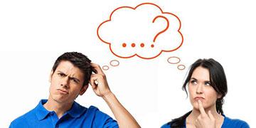 Câu hỏi thường gặp của khách hàng khi sử dụng đồng hồ thông minh Garmin đi bơi