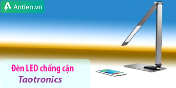 /uploads/news/den-led-chong-can-taotronics_1617700560.jpg
