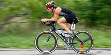 Các câu hỏi thường gặp khi sử dụng đồng hồ thông minh Garmin đạp xe