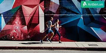 Nên chọn đồng hồ chạy bộ Garmin nào tốt nhất 2019