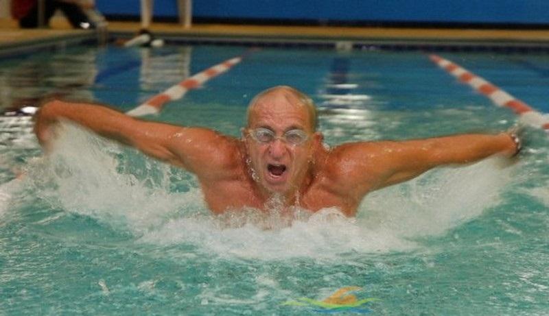 BST smartwatch Garmin dòng Forerunner hỗ trợ bơi đẹp nhất