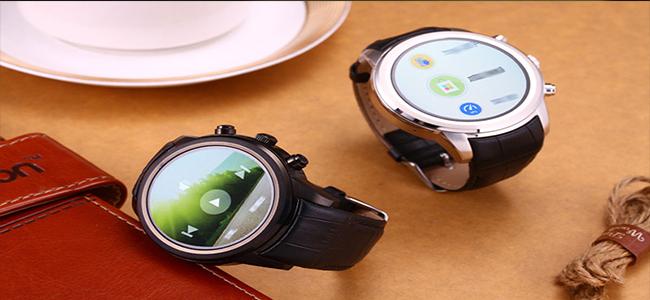Siêu khuyến mại đồng hồ thông minh lên tới 25%