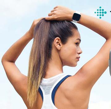 Đánh giá Doric Watch, Đồng hồ thông minh giá rẻ đa tính năng