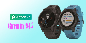/uploads/news/garmin-945-gps_1592895984.jpg