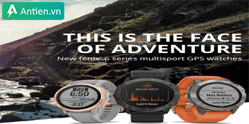 /uploads/news/garmin-fenix-6-series_1593253829.jpg