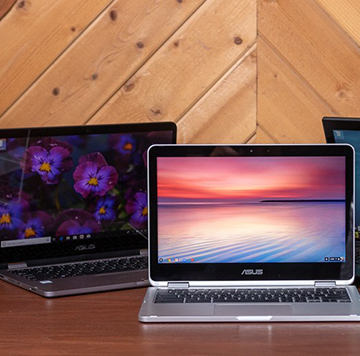 /uploads/news/laptops-under-500-top-2x1-lowres1024-0029_1530931747.jpg