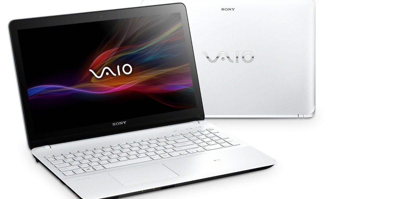 Pin sạc dự phòng tốt nhất cho máy tính Vaio