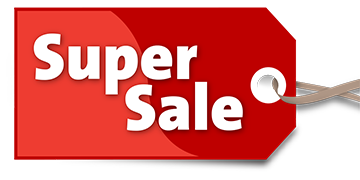 /uploads/news/price-clipart-super-sale_1548129657.png