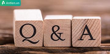 [Q&A] Hỏi nhanh – Đáp gọn Garmin: Dùng FR245 Music nên lựa chọn dòng tai nghe nào TỐT NHẤT???